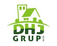 dhj-logo-banner1
