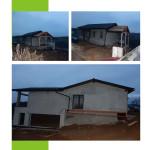 Referencie, stavebné práce - DHJ Grup s.r.o.